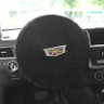 Steering Wheel Cover Cadillac