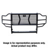 Wrangler Series Grille Guard