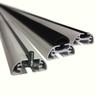 Aluminum Extruded Cross Bar 2.25inx 1in-2