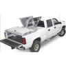 270 Aluminum 3 Panel Truck Bed Cover