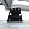 H2 Upright Mount 5in-2