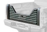 Louvered Tailgate-2