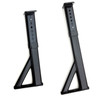 Height Adjustable Uprights