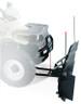 ATV Plow Blade Marker-2