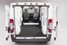VanTred Cargo Mat