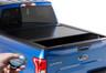 Bedlocker Power Retractable Hard Tonneau Cover