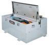 Fuel-N-Tool Combo Aluminum Transfer Tank