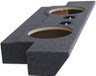 CCC70C10 - Carpeted Subwoofer Box-2