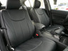 Seat Cover-2