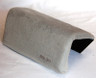 RoadPro Truck and Car Padded Arm Rests
