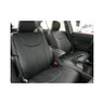 Custom Fit Vinyl Interior Seat Covers-2