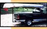 Extend-A-Truck Canoe Vertical