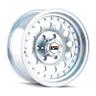 Ion Machined 71 Wheels 01