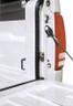 TruXseal Foam Sealing Tape