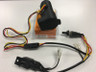 Plug N GO 7-Pin Trailer Wiring Adapter With Relay And 3 Way Switch