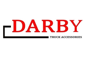 Darby Industries