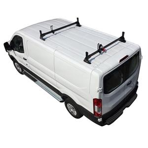 Ford Transit Cargo Full Size Vans