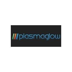 PlasmaGlow