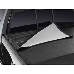 Extang Roll-up Tonneau Covers