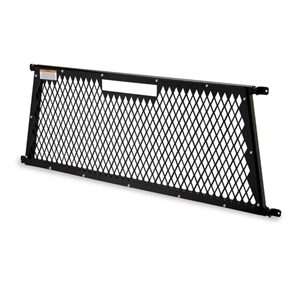 WeatherGuard Headache Racks