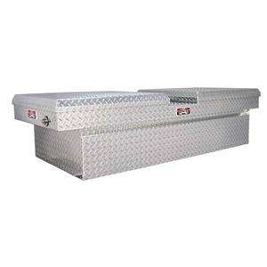 Brute Tool Boxes Gull Wing Toolboxes