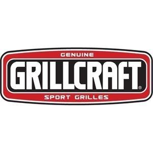 GrillCraft