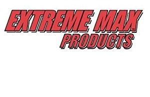 Extreme Max