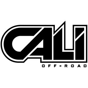 Cali Offroad