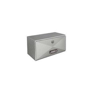 JOBOX Underbody Truck Tool Boxes