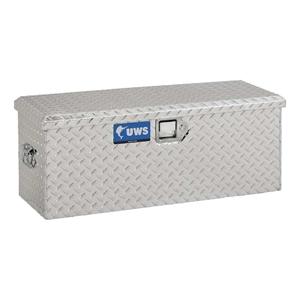 UWS ATV-UTV Toolboxes and Storage