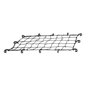 Curt Manufacturing Cargo Nets