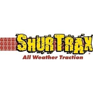ShurTrax