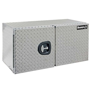 Buyers Products Underbody Truck Tool Boxes