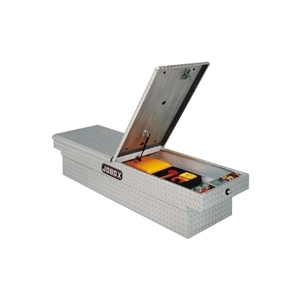 JOBOX Gull Wing Toolboxes