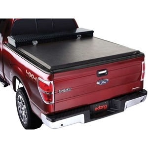 Extang Toolbox Tonneau Covers