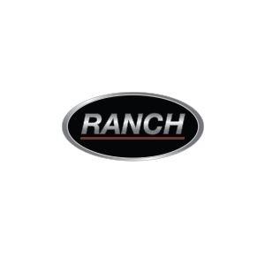 Ranch Fiberglass