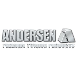 Andersen Hitches