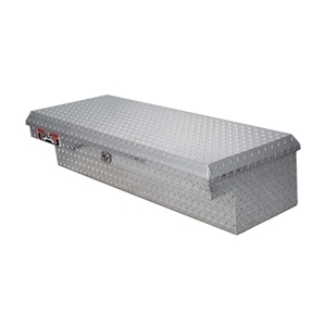 Brute Tool Boxes Low Side Boxes
