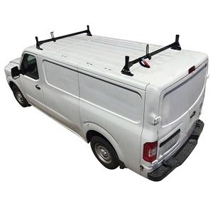 Nissan NV Cargo Full Size Vans