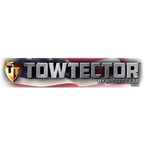 Towtector