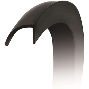 Buyers Products Fender Flares & Trim