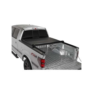 ACCESS COVER Roll-up Tonneau Covers