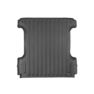 WeatherTech Bed Liners & Mats