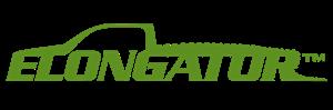 Elongator Tailgate
