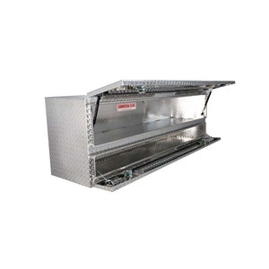 Brute Tool Boxes Flat Bed Toolboxes
