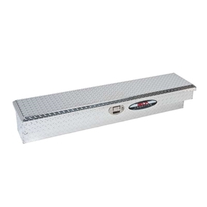 Delta Tool Boxes Low Side Boxes