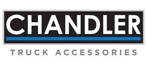 Chandler Truck Accessories