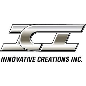 Innovative Creations Inc