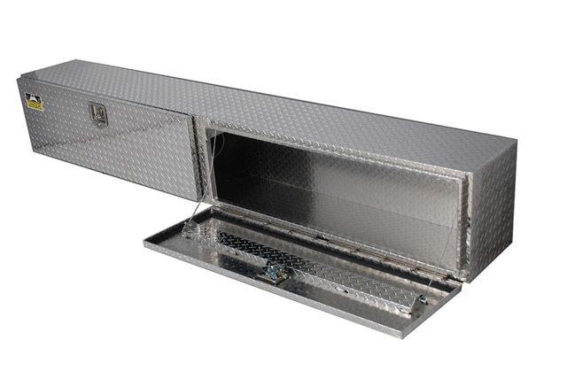 Unique High Side Boxes