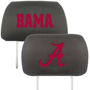 FanMats Seat Covers
